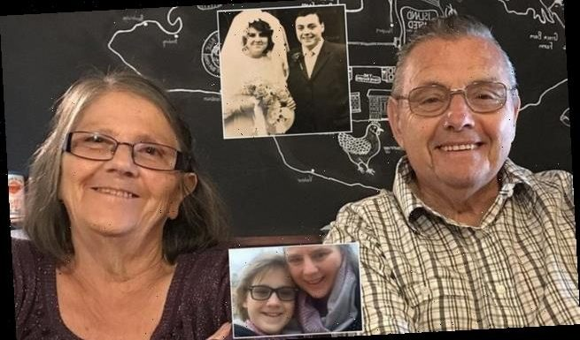 Woman loses both her parents to Covid who died just two weeks apart