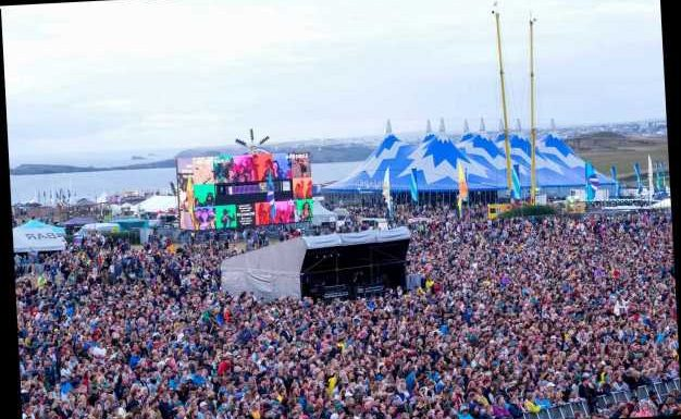 Boardmasters Festival 2021 looks set for go-ahead after Covid lockdown lifts