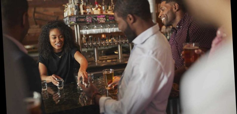 7 Black-Owned Alcohol Brands to Add to Your Bar Cart Right Now