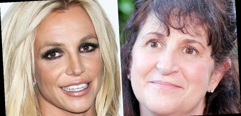 Britney Spears' Ex-Assistant Felicia Culotta: Where I Stand With the Family