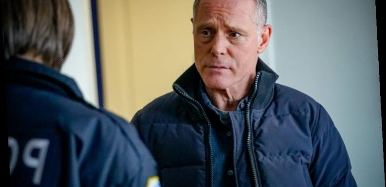 'Chicago P.D.': The Evolving Hank Voight Has Fans Split Over His Character