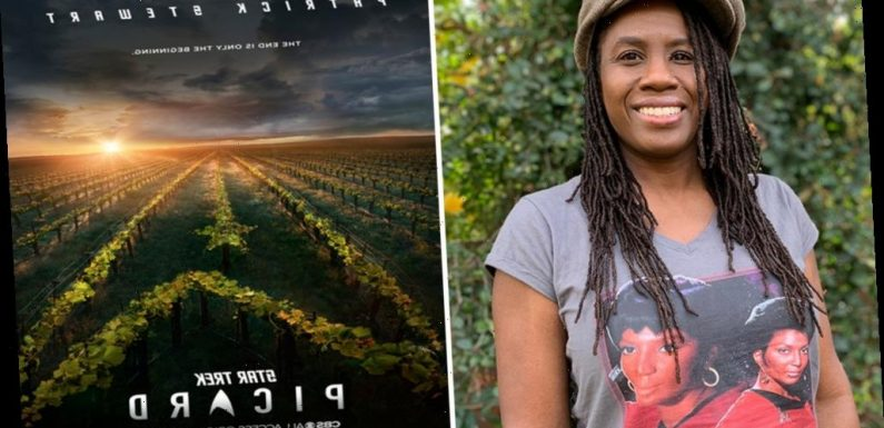 'Star Trek: Picard' Director Hanelle Culpepper On Breaking Barriers And Doing The Work – Guest Column