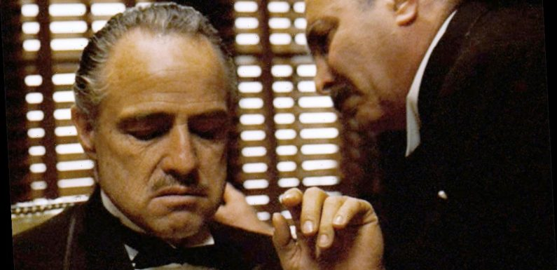 'The Godfather' Director Francis Ford Coppola Once Revealed the Secret Way He Cast Marlon Brando