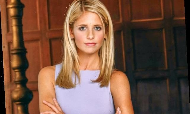 Sarah Michelle Gellar on Joss Whedon Misconduct Allegations: 'While I Am Proud to Have My Name Associated With Buffy Summers… '