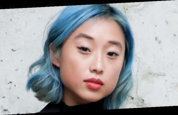 From fashion blogger to Vogue China editor-in-chief, Margaret Zhang's meteoric rise