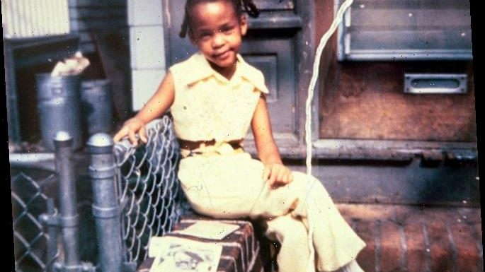 Remembering Whitney Houston's Remarkable Life in Photos Nine Years After Her Shocking Death