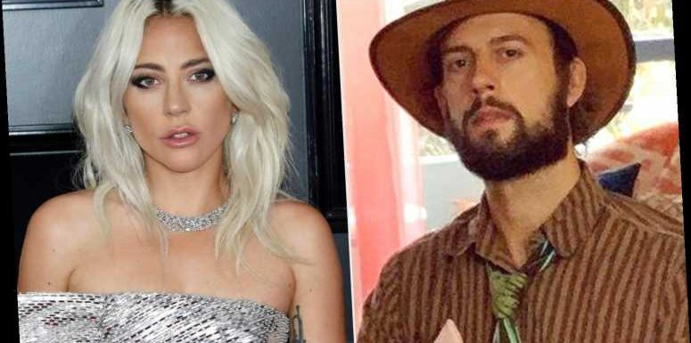 Lady Gaga Speaks Out After Dog Walker Is Shot, Begs for French Bulldogs' Safe Return: 'I Feel Sick'