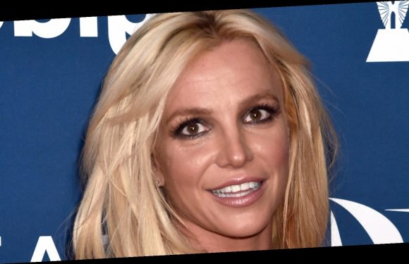 What We Learned About Britney Spears From Her New Documentary