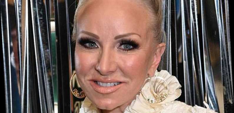 The Untold Truth Of Real Housewives Of New Jersey's Margaret Josephs