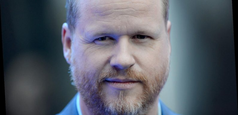 The Shady Side Of Joss Whedon