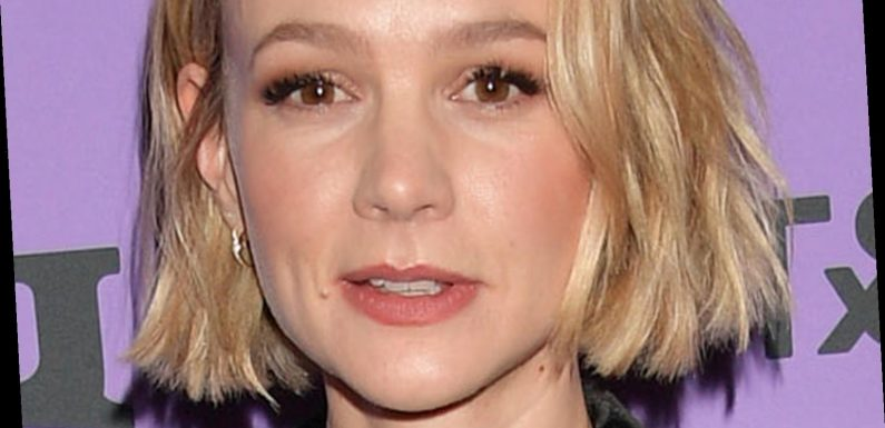 What You Don't Know About Carey Mulligan