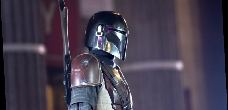 When Does 'The Mandalorian' Season 3 Return To Disney+? It's Already in the Works