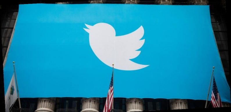 Twitter Introduces 'Super Follow' Feature – Find Out What It Means!