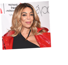 Wendy Williams Says She Had 1 Date With Notorious B.I.G.: 'I Could Sense He Was Very Attracted to Me'