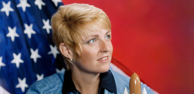Millie Hughes-Fulford, NASA Shuttle Scientist, Dies at 75
