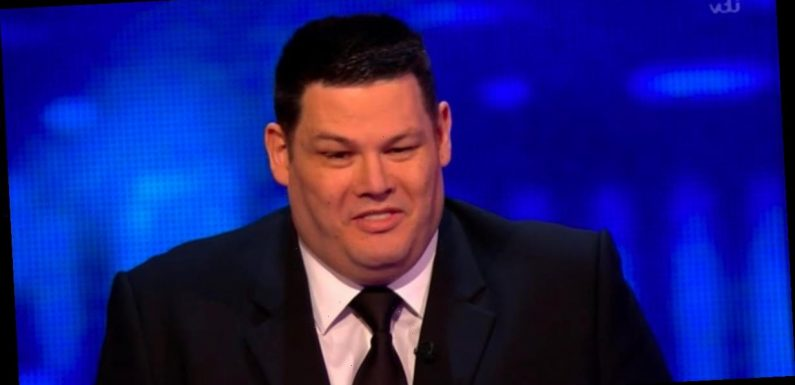 The Chase fans hail 'best' contestant after single-handedly taking home the win