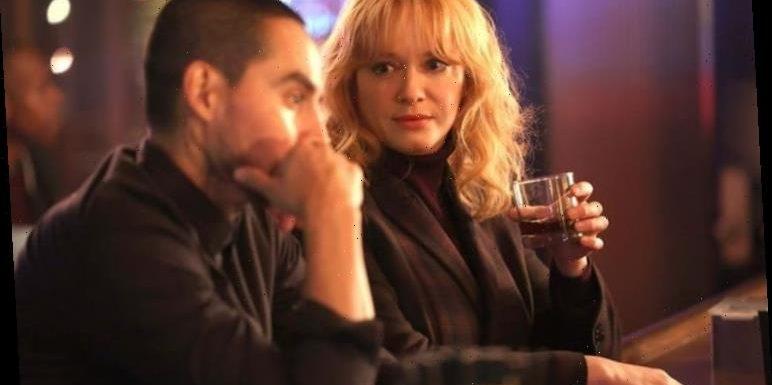 Good Girls season 4 release time: When is Good Girls season 4 on NBC?