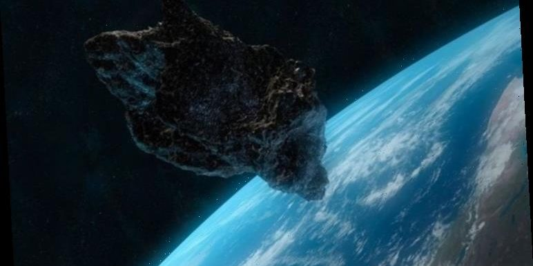 Asteroid flyby: How to watch the largest asteroid flyby of the year