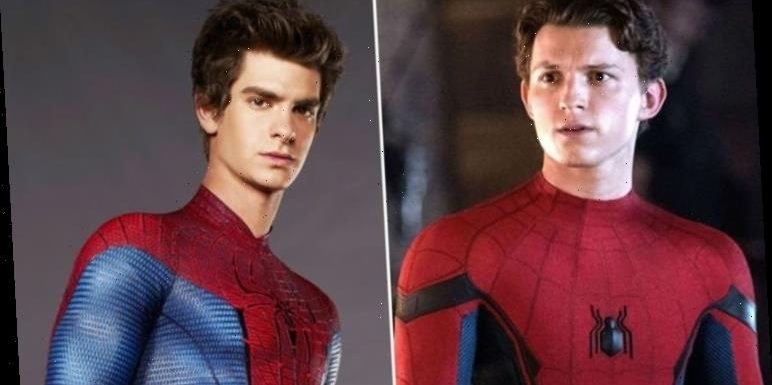Spider-Man No Way Home: Huge hint of Andrew Garfield involvement in Tom Holland movie?