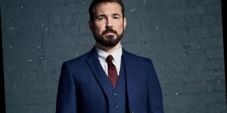 Steve Arnott uncovered as H – The Line of Duty clue you missed