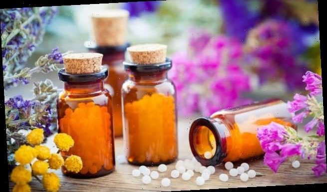 People who use homeopathy 'more likely to fall for health fake news'