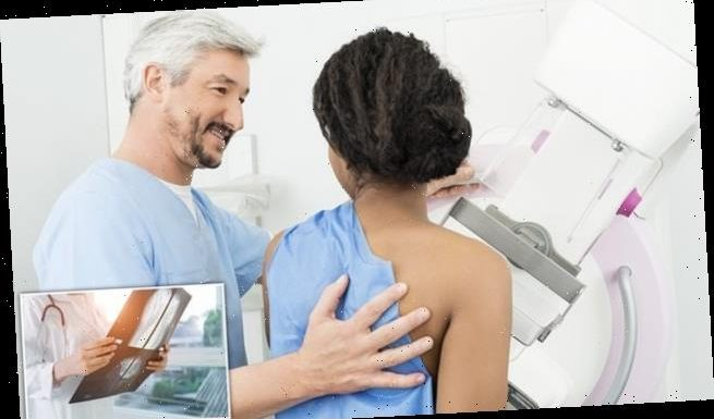 Missing a mammogram before breast cancer diagnosis raises death risk