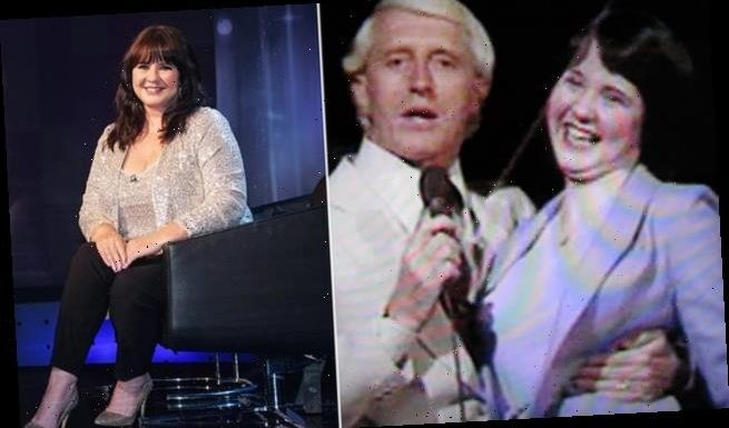 Coleen Nolan reveals Jimmy Savile invited her to his hotel at age 14