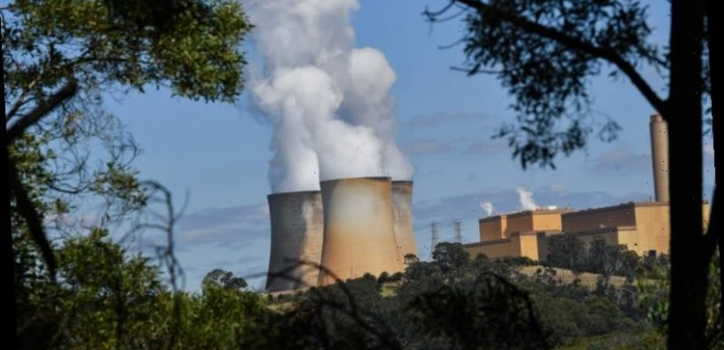 Australia must take right path on power plant closures