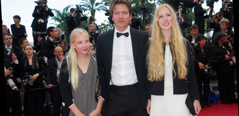 Thomas Vinterberg on Emotional Best Director Nomination for Film Dedicated to His Late Daughter