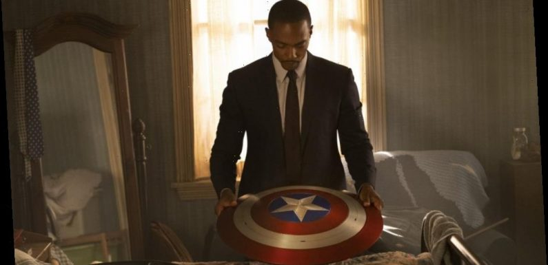 'The Falcon and the Winter Soldier' Writer Says 'Avengers: Endgame' Created Massive Problems for the Marvel Heroes