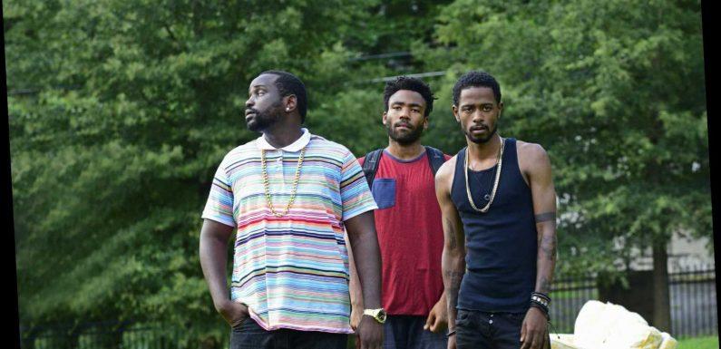 'Atlanta' to Start Filming Seasons 3 and 4 This April in London, Paris, and More