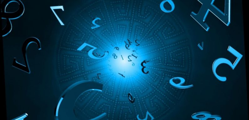 Daily numerology: What the numbers mean for you today Saturday March 13