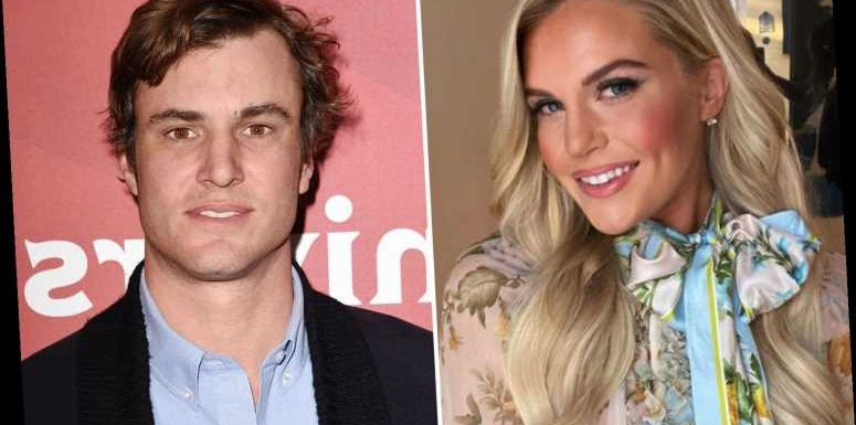 Southern Charm's Madison LeCroy 'bragged to cast that ARod was DMing her in July,' co-star Shep Rose claims