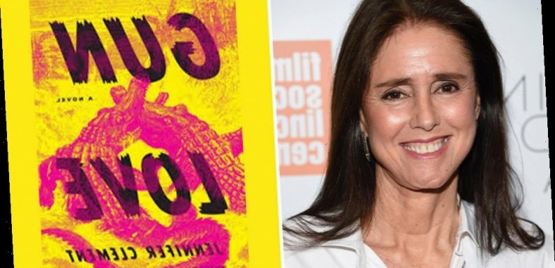 Julie Taymor To Direct 'Babylon Berlin's Liv Lisa Fries In Adaptation Of Jennifer Clement Novel 'Gun Love'