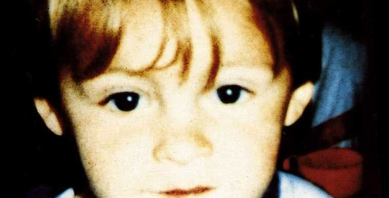 James Bulger's brothers speak out for first time and reveal what life was like growing up after tragic murder