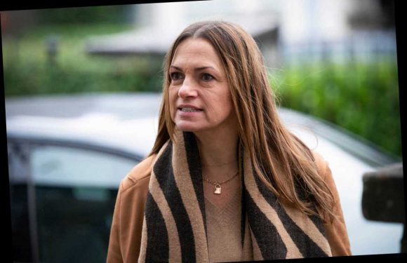 EastEnders fans convinced Stuart Highway was abused by Katy Lewis too