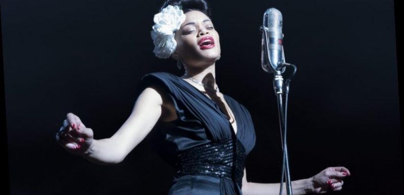 'The United States Vs. Billie Holiday': Read The Screenplay By Suzan-Lori Parks About Key Chapter In The Life Of The Jazz Icon