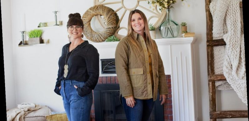 Exclusive: 'Unsellable Houses' Twin Hosts Lyndsey and Leslie Reveal 1 Cheapest Trick to Get Multiple Offers