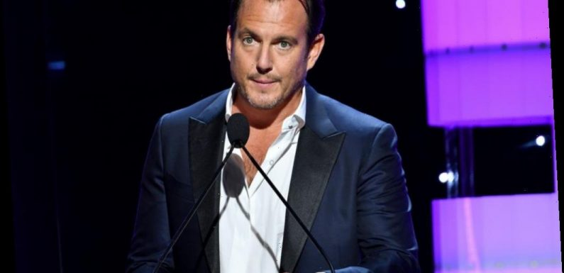 'BoJack Horseman': Did Will Arnett Draw From Personal Experience When Playing BoJack?