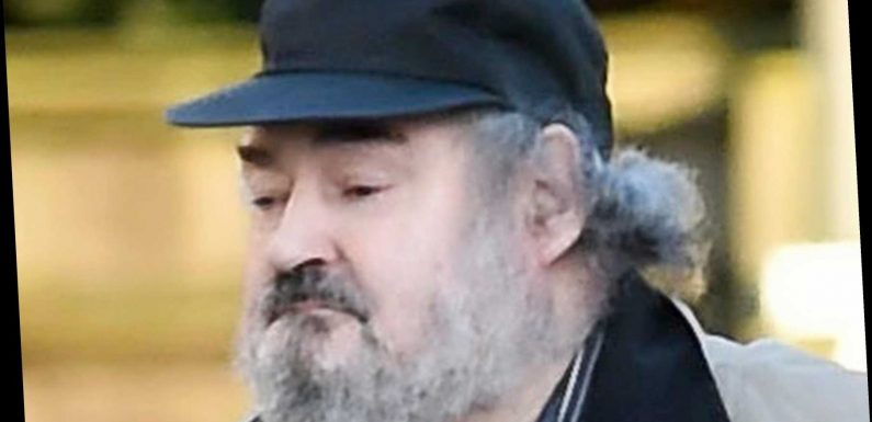 Peter Sutcliffe 'was given two plots of land by a female admirer' as brother claims will kept secret