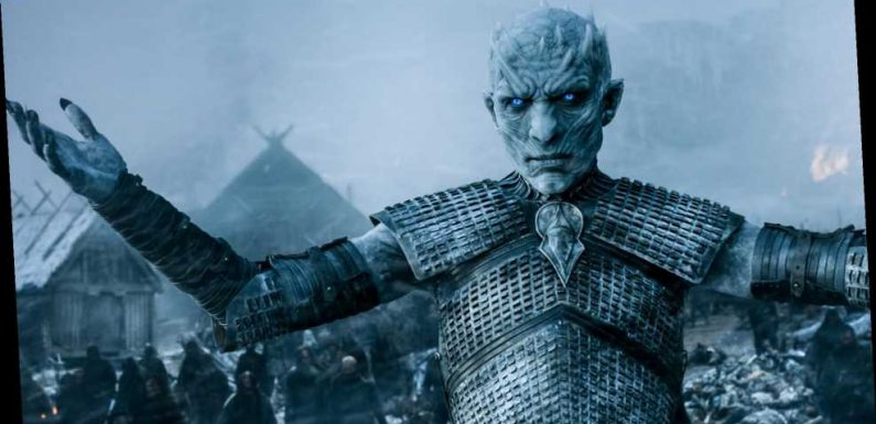 3 New 'Game of Thrones' Prequels in the Works at HBO — Report