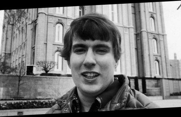 Let's Talk About Forger/Murderer Mark Hofmann from Netflix's 'Murder Among Mormons'