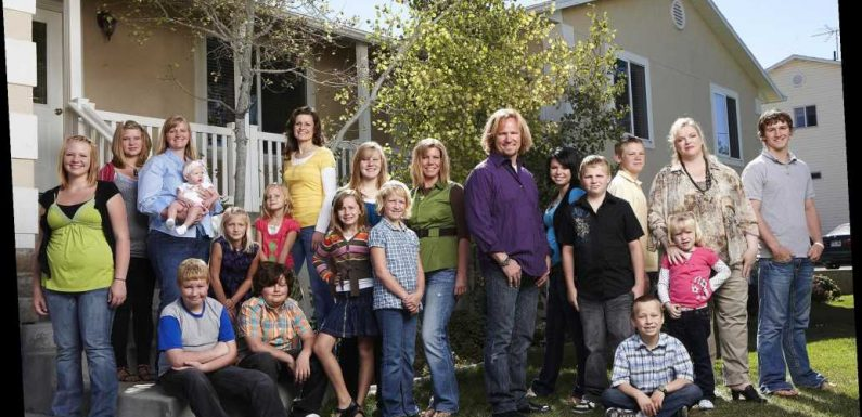 Sister Wives: A Guide to the Polygamous Family