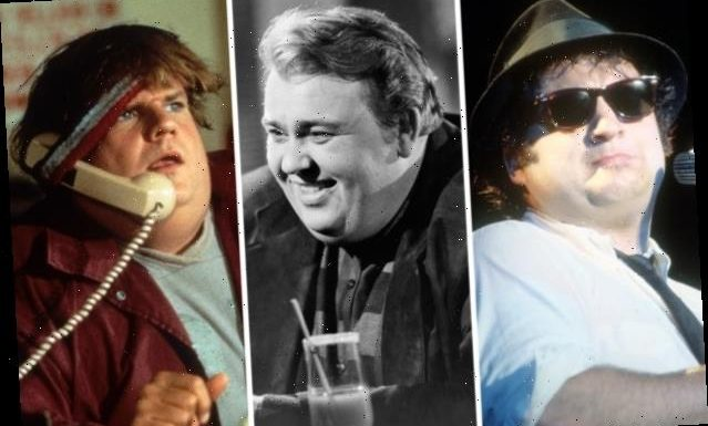 A Confederacy of Dunces: A History of Hollywood's 'Cursed' Adaptation
