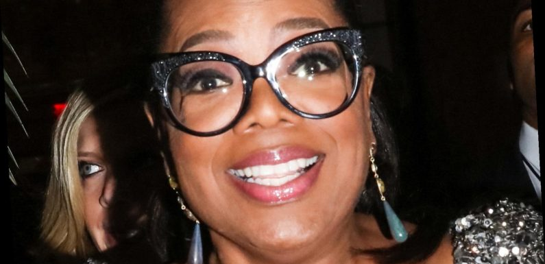 Oprah And Ellen's Net Worth: Which TV Host Is Worth The Most?