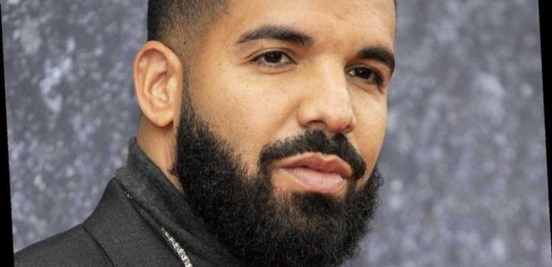 What Really Happened Between Drake And Kim Kardashian?