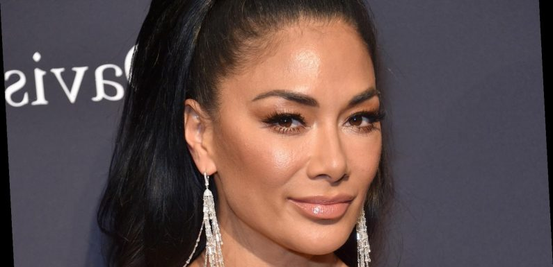What Nicole Scherzinger's Relationship With The Pussycat Dolls Is Like Now