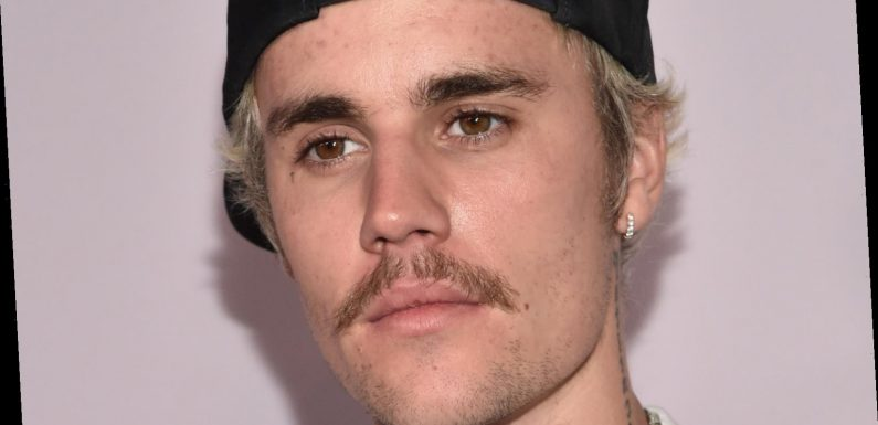 The Real Reason Justin Bieber Isn't Attending The 2021 Grammys