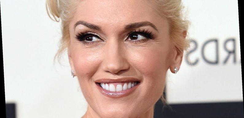 Gwen Stefani Asks A Mega Celebrity To Be Her Maid Of Honor