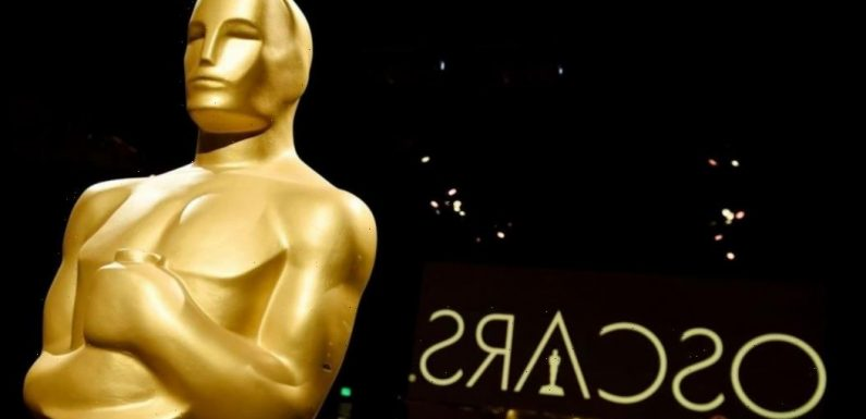 Oscar Producers Facing Backlash And Logistical Headaches After Requiring Nominees To Attend Ceremony In Person, Not On Zoom